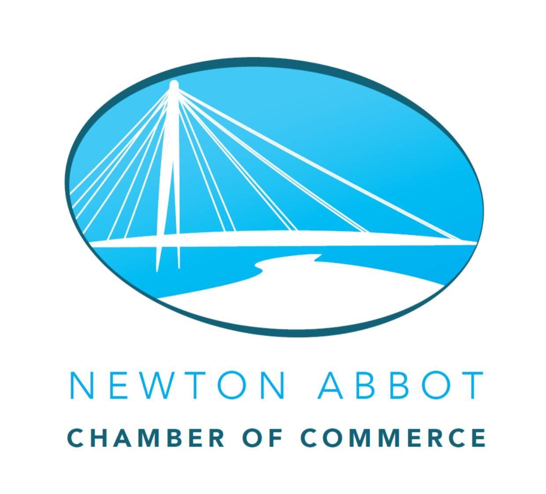 Newton Abbot Chamber of Commerce